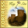 Fortress Key Site Award